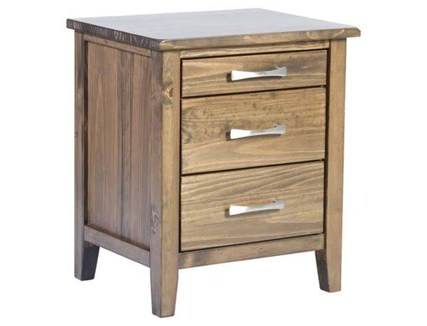 Scarlett Dressers