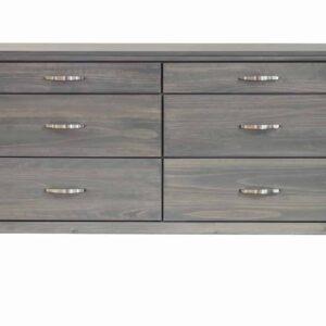 Sage Dressers