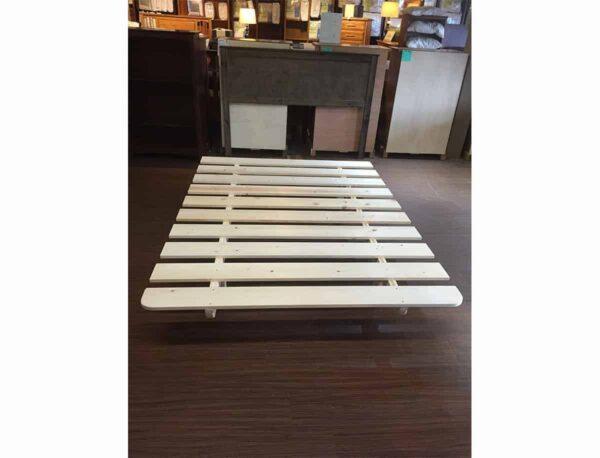 Nippon Platform Bed