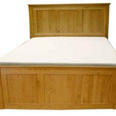 Stillwood Bed