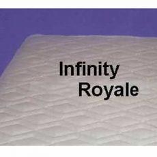 Royal Infinity