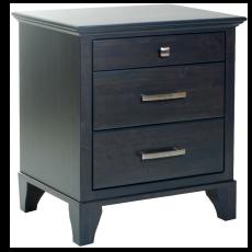 Scorpio Dressers