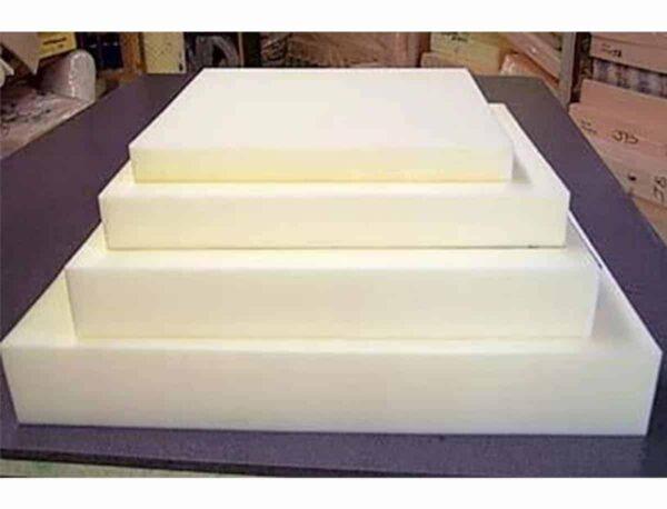 Upholstery Foams