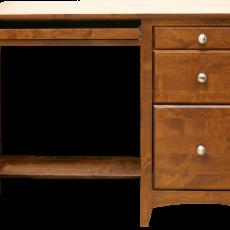 Alder Desk