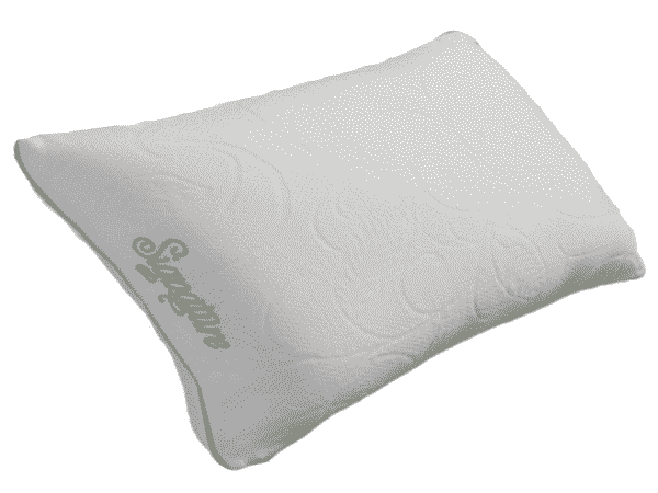 Signature Stomach Pillow